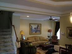 Crown Molding Regal Moldings New Jersey