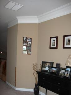 crown molding new jersey regal moldings